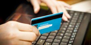 4 способа перевода денег с карты на Qiwi кошелёк